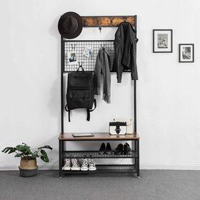 Для одежды лофт КМ-4-15